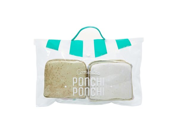 ponchisandwichcopia